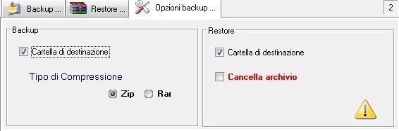 [Immagine: Backup3.jpg]